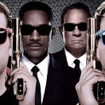 LATEST MOVIES: CONFIRMED: MIB23 is on its way.........
