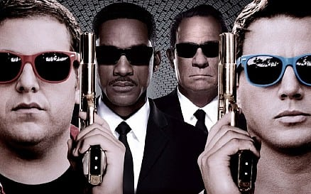 MIB-23-crossover-Jump-Street-and-Men-In-Black