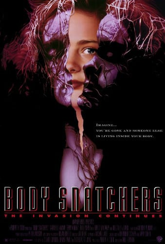 body snatchers 1993 1
