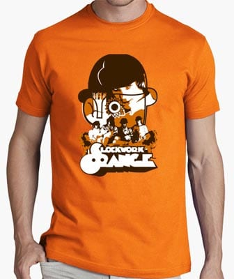 clockwork-orange-tee