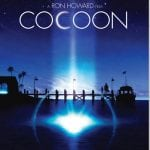 Eureka Entertainment To Release Special 30th Anniversary Edition Blu-Ray of COCOON