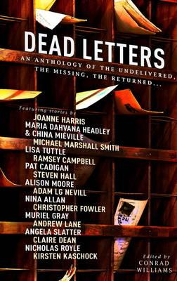 dead-letters-an-anthology