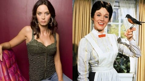 emily-blunt-julie-andrews-mary-poppins