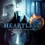 Nordic Noir & Beyond To Release Danish Vampire TV Series HEARTLESS on DVD