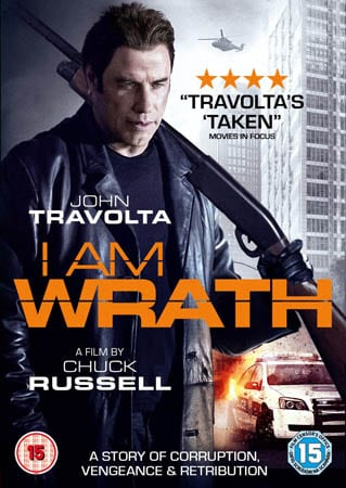 i-am-wrath