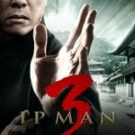 Win IP MAN 3 On DVD In Our Competition