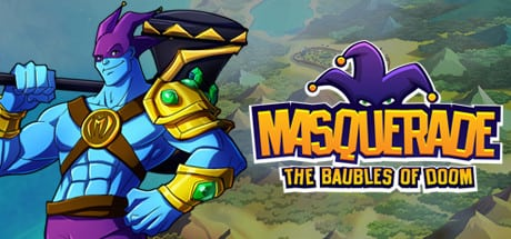 masquerade-the-baubles-of-doom