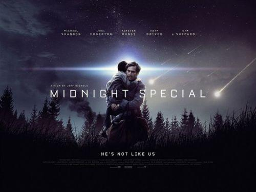 midnight special 1