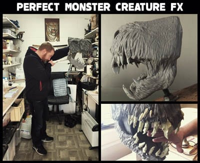 perfect-monster-fx