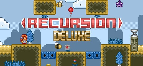 recursion-deluxe