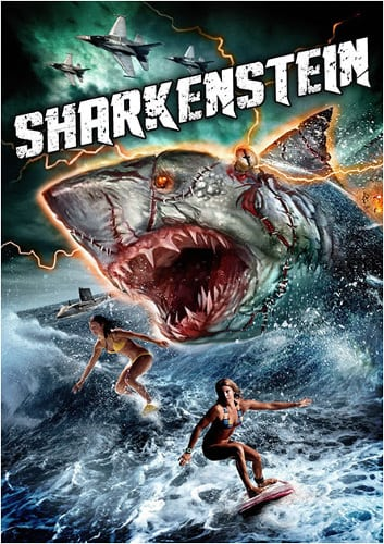 sharkenstein-2016-horror-movie