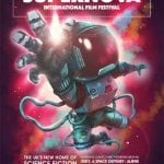 Full Line Up Revealed For SUPERNOVA FILM FESTIVAL 28-29th May 2016 in Manchester