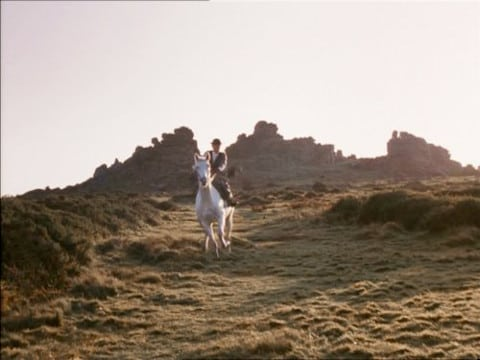 the hound of the baskervilles 1983 3