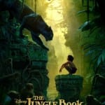 DISNEY ALREADY PLANNING 'THE JUNGLE BOOK 2'