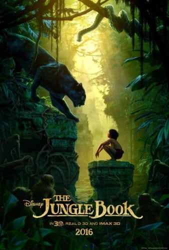 the jungle book 1