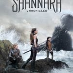 THE SHANNARA CHRONICLES Season One Coming To DVD and Blu-Ray on 6th June 2016