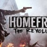 Homefront: The Revolution - HCF Review