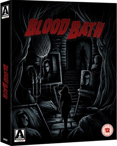blood-bath