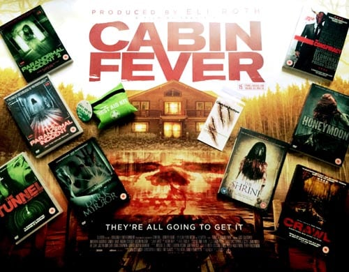 cabin-fever-prize-pack
