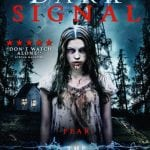 Win DARK SIGNAL DVD and Signed Poster In Our Competition!