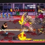 Deep Silver Release Trailer for Side-Scrolling DEAD ISLAND RETRO RAMPAGE