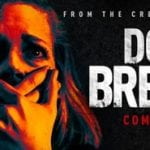 Official Trailer Revealed For Upcoming Horror DON'T BREATHE