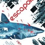 Titan Books To Publish Ren Warom's ESCAPOLOGY on 14th June 2016