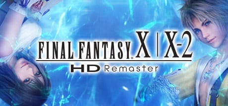 final-fantasy-x-remaster