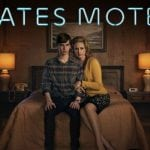 From a Prequel to a Psycho! Why all horror fans need to watch Bates Motel!
