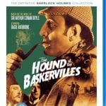Win THE HOUND OF THE BASKERVILLES on Blu-Ray In Our Competition!