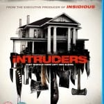 Win INTRUDERS on Blu-Ray In Our Competition!