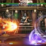 Deep Silver Partner With SNK To Publish THE KING OF FIGHTERS XIV Exclusively For PS4