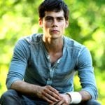 Latest Movies: Maze Runner: The Death Cure, delayed indefinitely!