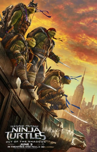 nt_16_Ninja-Turtles-2-interior