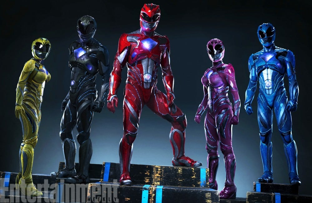 power-rangers-2017-costumes-images