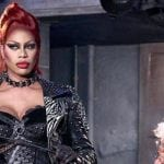 Latest TV: The Rocky Horror Picture Show re-boot gets a trailer!