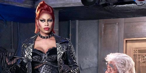 rocky-horror-picture-show-laverne-cox