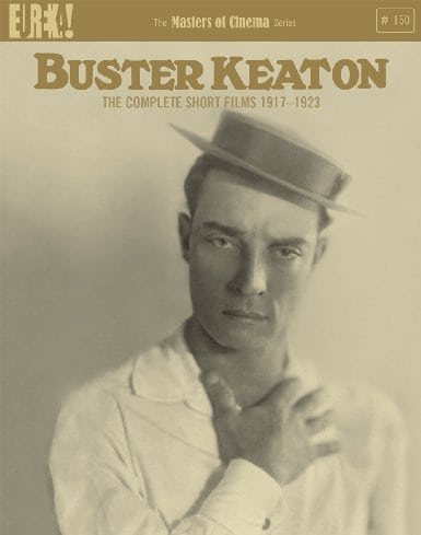 the-complete-buster-keaton