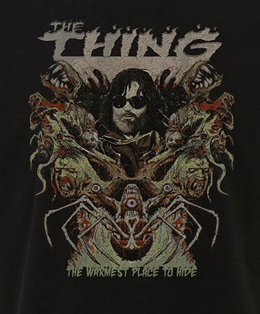 the-thing-design