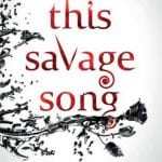 Titan Books To Publish V. E. Schwab's THIS SAVAGE SONG on 7th June 2016