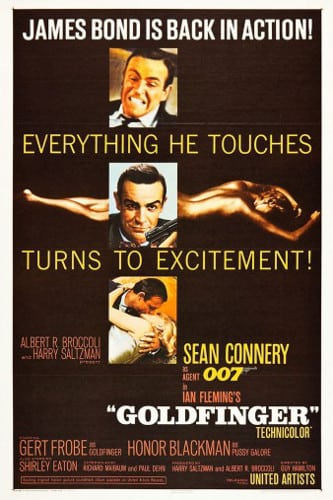 GOLDFINGER1962US27x41in2200-338x507