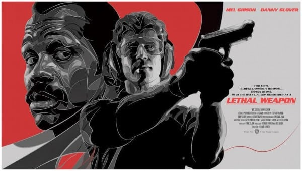 Lethal-Weapon-600x339