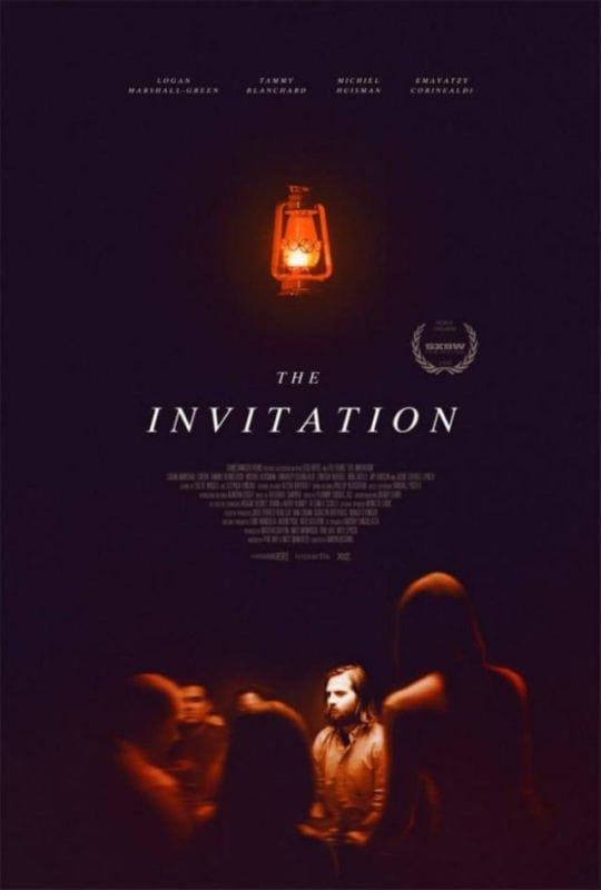 The-Invitation-Teaser-Poster