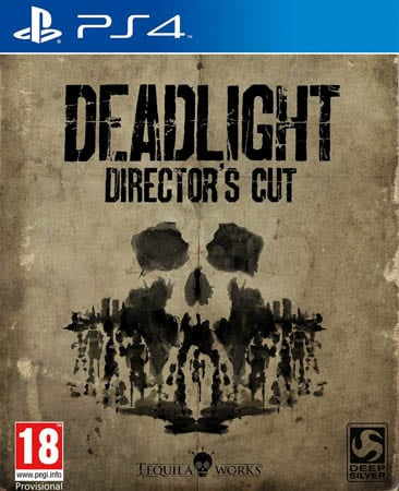 deadlight-art