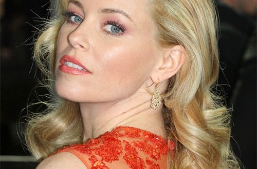 elizabeth-banks-red-shining-dress-500x330