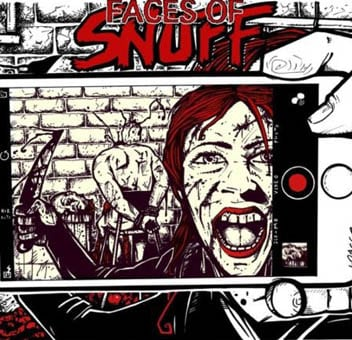 faces-of-snuff