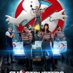 Meet The New GHOSTBUSTERS Team