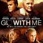 Win GO WITH ME on DVD In Our Competition