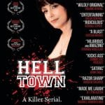 Gravitas Ventures Signs Horror Soap Opera HELL TOWN
