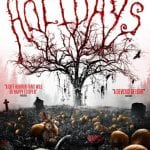 Anthology Horror HOLIDAYS To Release on Digital and DVD in the UK